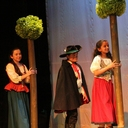Shrek Jr. photo album thumbnail 7